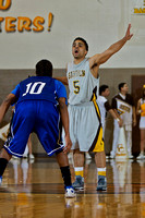 GCCC vs Pratt Community College 063