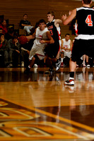 4.15pm - boys - Sublette vs Holcomb 036.JPG