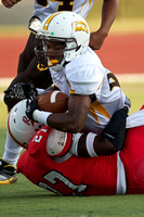 GCCC @ Coffeyville Community College 071