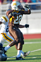 GCCC vs Highland Community College 031