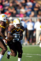 GCCC vs Highland Community College 004