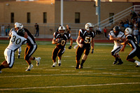 GCCC vs Independence 059.JPG