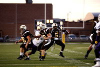 GCCC vs Dodge City 024.JPG