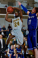 GCCC vs Pratt Community College 060