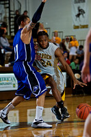 GCCC vs Pratt Community College 025