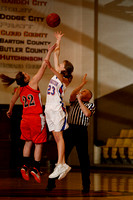4.30pm - girls - Hugoton vs Elkhart (west) 005.JPG