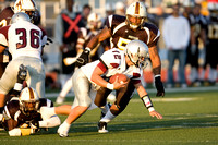 GCCC vs Fort Scott 095