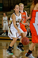 01.21.2014 - GCHS-JV vs Ulysses High School
