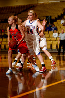 4.30pm - girls - Hugoton vs Elkhart (west) 014.JPG