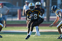 GCCC vs Highland Community College 059