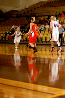 4.30pm - girls - Hugoton vs Elkhart (west) 043.JPG