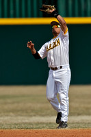 GCCC vs Dodge City Community College 067