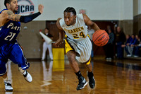 GCCC vs Pratt Community College 017