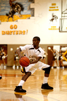 GCCC vs Highland 050.JPG