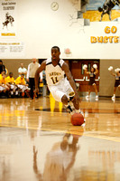 GCCC vs Highland 011.JPG