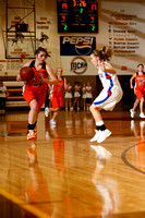 4.30pm - girls - Hugoton vs Elkhart (west) 026.JPG