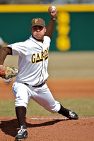 GCCC vs Dodge City Community College 030