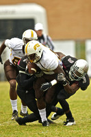 GCCC @ Fort Scott Community College 080