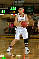01.04.2014 - GCHS-JV vs Ulysses High School