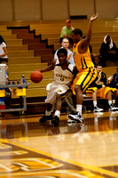 GCCC vs Highland 028.JPG