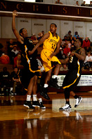 GCCC vs Cloud County 007.JPG