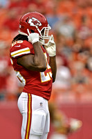 Kansas City Chiefs vs Cincinnati Bengals 037