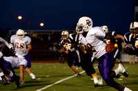 GCCC vs Dodge City 095.JPG