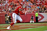 Kansas City Chiefs vs Cincinnati Bengals 075
