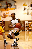 GCCC vs Highland 029.JPG