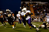GCCC vs Dodge City 092.JPG