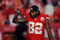 Kansas City Chiefs vs San Diego Chargers 060
