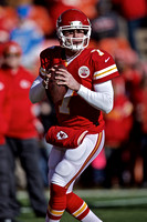 Kansas City Chiefs vs San Diego Chargers 045