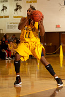 GCCC vs Laramie County Community College 059