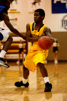 GCCC vs Frank Phillips 068.JPG