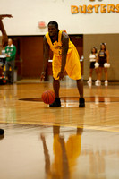 GCCC vs Frank Phillips 002.JPG