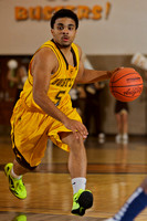 GCCC vs Laramie County Community College 021