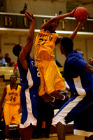 GCCC vs Frank Phillips 053.JPG
