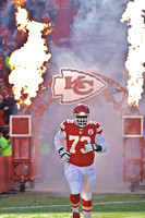 Kansas City Chiefs vs San Diego Chargers 117