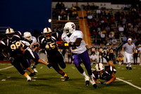 GCCC vs Dodge City 090.JPG