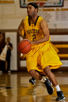 GCCC vs Laramie County Community College 015