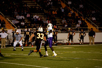 GCCC vs Dodge City 131.JPG