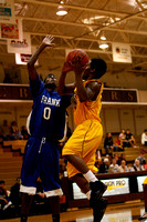 GCCC vs Frank Phillips 050.JPG