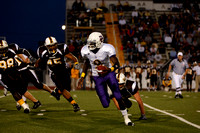 GCCC vs Dodge City 089.JPG