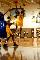 GCCC vs Frank Phillips 036.JPG