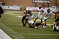 GCCC vs Independence 102.JPG