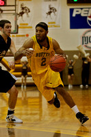 GCCC vs Laramie County Community College 035