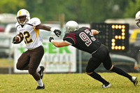 GCCC @ Fort Scott Community College 069