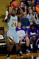 GCCC vs Dodge City Community College  021