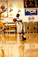 GCCC vs Highland 040.JPG