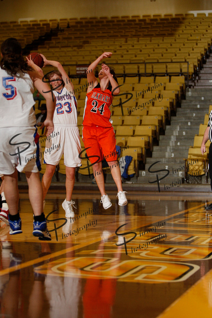 elkhart girls Check out the latest tweets from elkhart truth sports (@etruthsports) skip to my story on tuesday's mcdonald's michiana all-star girls basketball game at bethel.